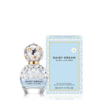 Marc Jacobs Daisy Dream 50ml EDTS