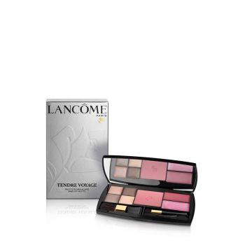 Lancôme Tendre Voyage Make-Up Palette 9g