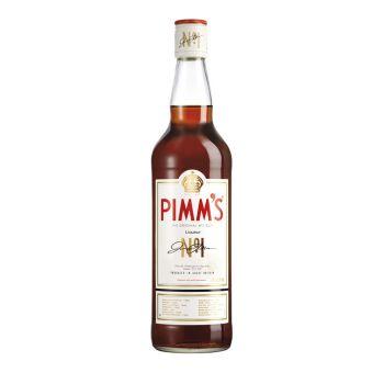 Pimms The Original No.1 Cup 1l