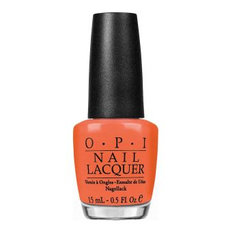 OPI Hot & Spicy 15ml