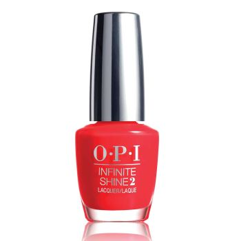 OPI Unrepentantly Red 15ml