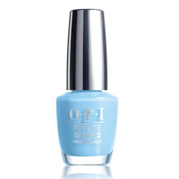 OPI To Infinity & Blue-Yond 15ml