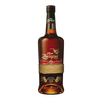 Zacapa Centenario 23 Yo Rum 1l