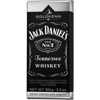 Goldkenn Jack Daniel's Liqueur 100g