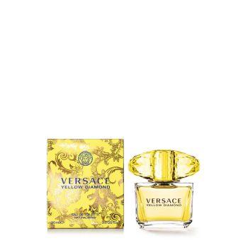 Versace Yellow Diamond 90ml EDTS