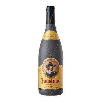 Faustino I Gran Reserva 75cl