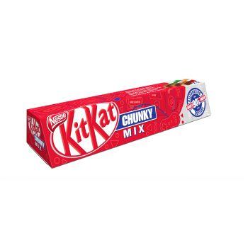 KitKat Chunky Mix Gift Pack 248g