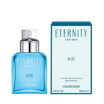 Calvin Klein Eternity Air For Men 100ml EDTS