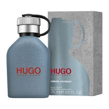 Hugo Boss Urban Journey 75ml EDTS
