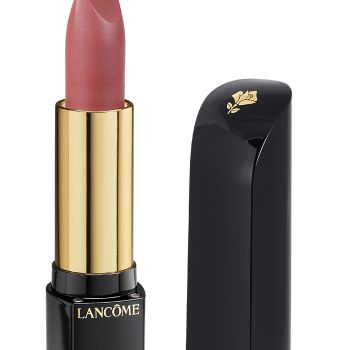 Lancôme L'absolu Rouge 006 4.2ml