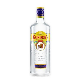 Gordon's London Gin 1l
