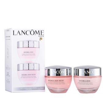 Lancôme Hydra Zen Day & Night Cream Set 2x50ml