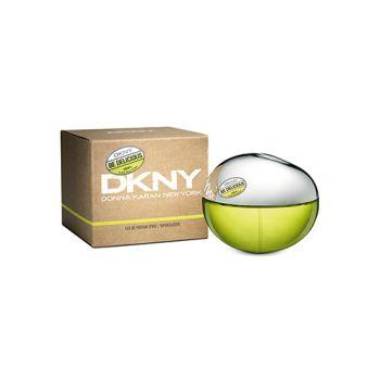 DKNY Be Delicious 50ml EDPS
