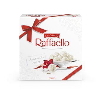 Ferrero Raffaello Pochette 200g
