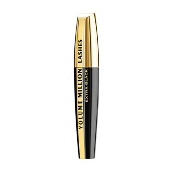 L'Oréal Volume Million Lashes Extra Black 9ml