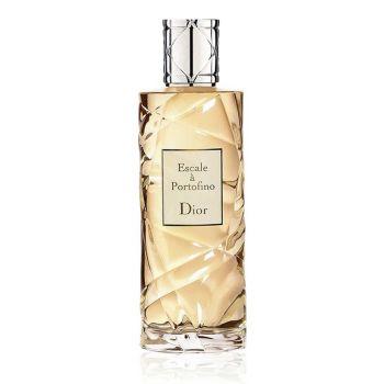 Dior Escale A Portofino 75ml EDTS