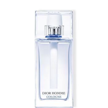 Dior Dior Homme Cologne 75ml EDCS