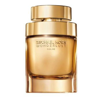 Michael Kors Wonderlust Sublime 100ml EDPS | Duty Free Düsseldorf Airport Shops