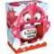 Kinder Surprise Maxi Special Edition 100g