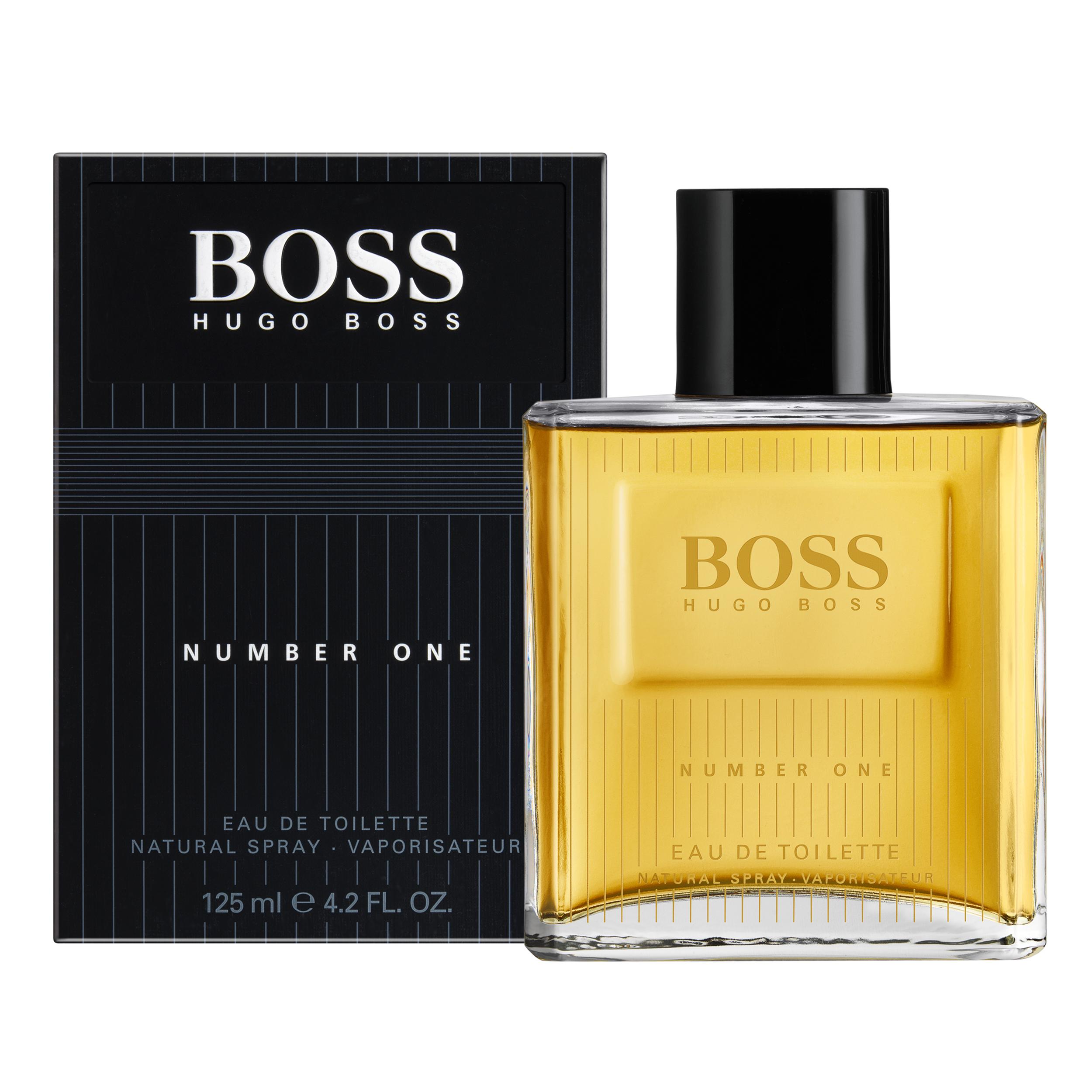 hugo boss 2000