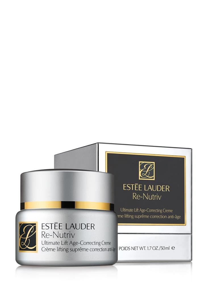 Re-Nutriv Ultimate Lift Age-Correcting Eye Creme by Estée Lauder #18