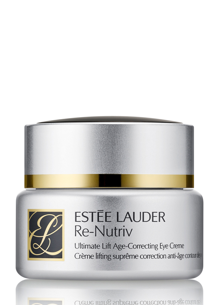 Re-Nutriv Ultimate Lift Age-Correcting Eye Creme by Estée Lauder #17